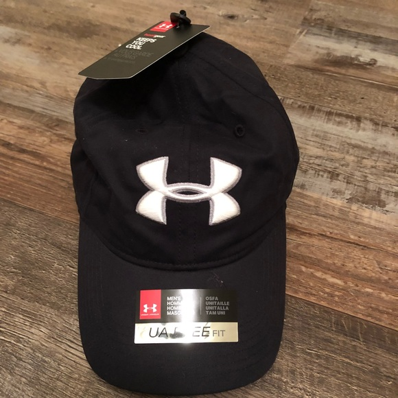59c9304a11c Under Armour Accessories